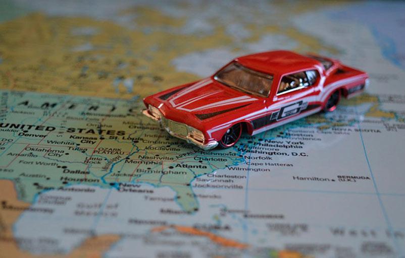 Auto Repair Payment Plan
