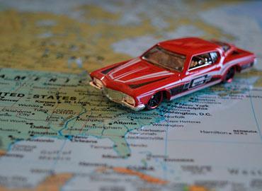 Auto Repair Repair Payment Plan