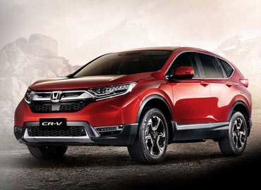 Honda Extended Warranty Plans