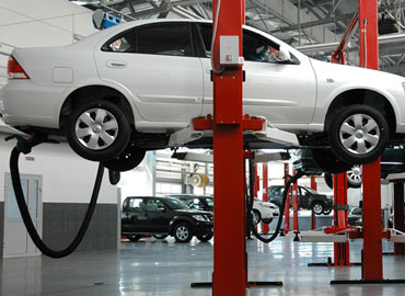 Online Car Repair Quote Sites